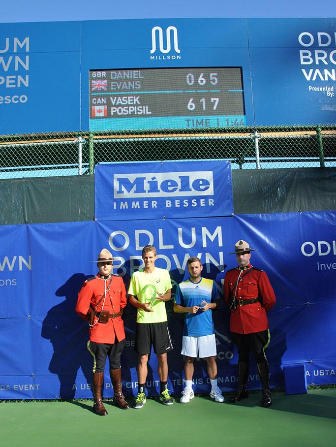 Singles-champ---Vasek-Pospicil-over-GBR's-Daniel-Evans