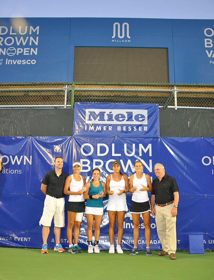 Women's-Doubles-champs-&-finalists